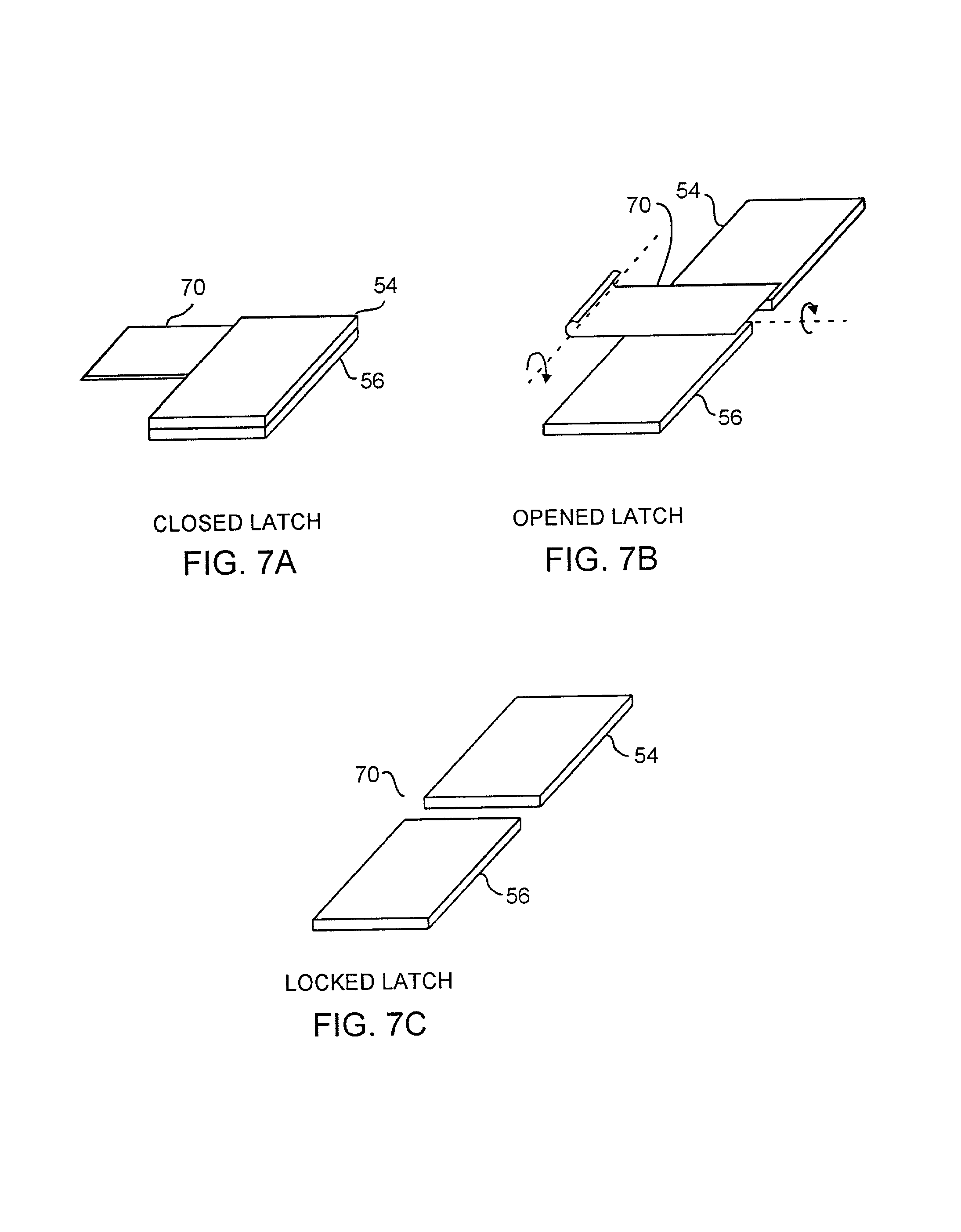 Patent US20020195177 - Conductive shape memory metal