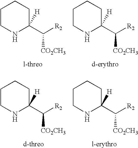 Figure US20020198234A1-20021226-C00001