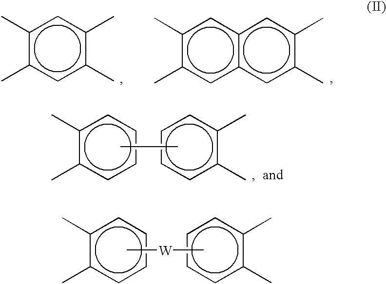 Figure US20030004268A1-20030102-C00002