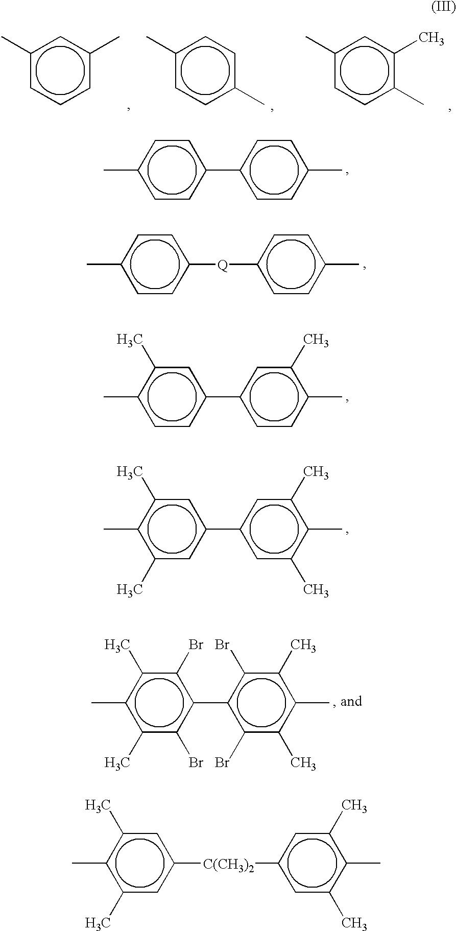 Figure US20030004268A1-20030102-C00003