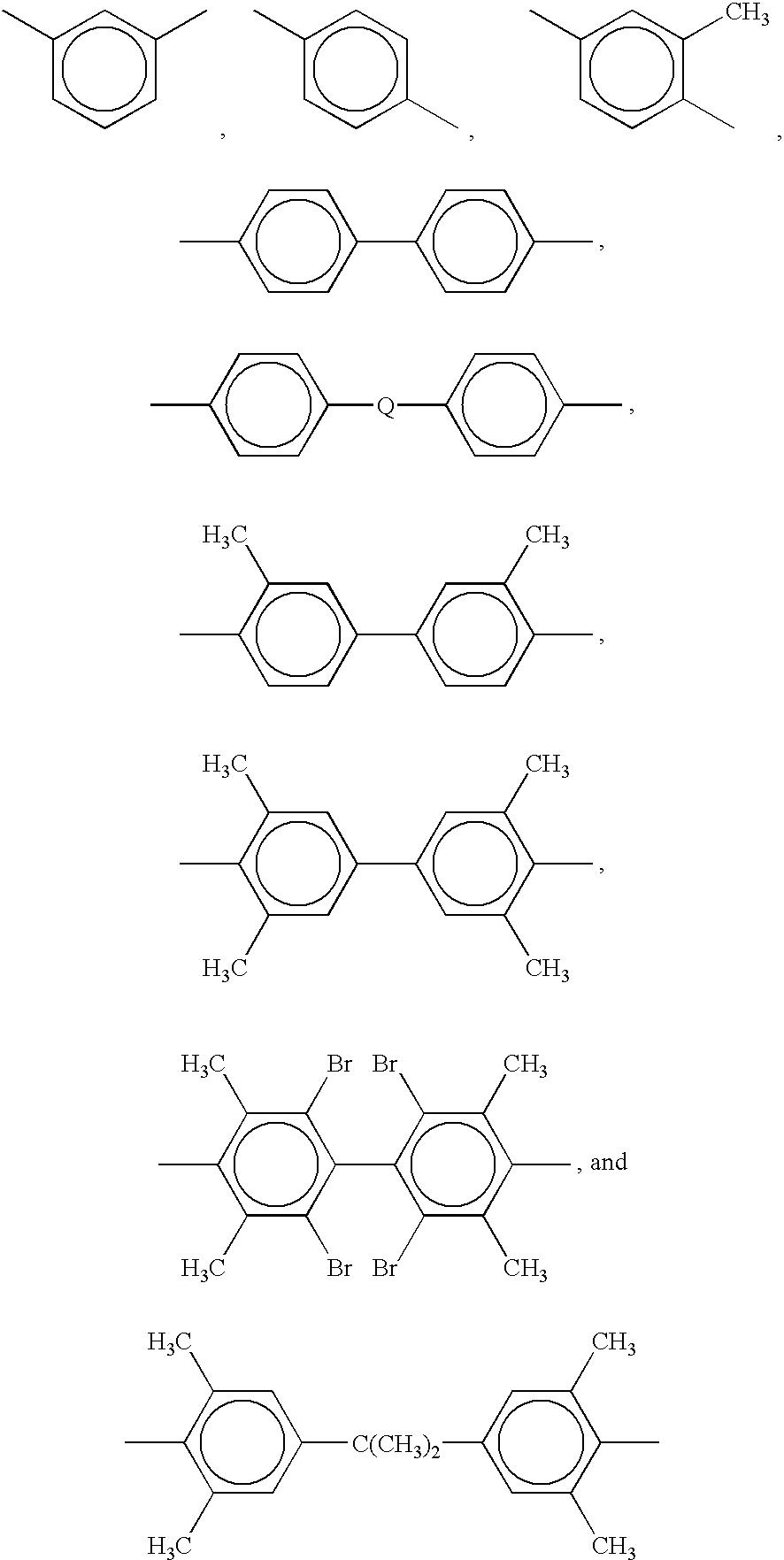 Figure US20030004268A1-20030102-C00037