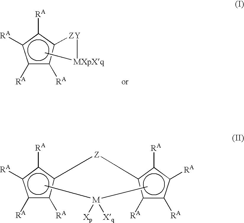 Figure US20030004286A1-20030102-C00001