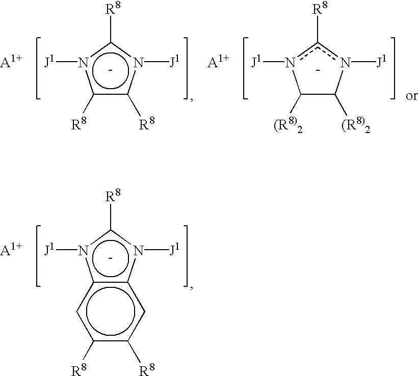 Figure US20030004286A1-20030102-C00006