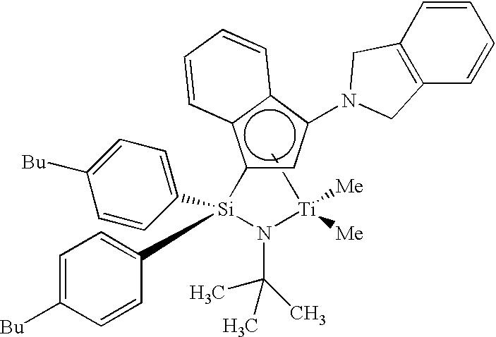 Figure US20030004286A1-20030102-C00013