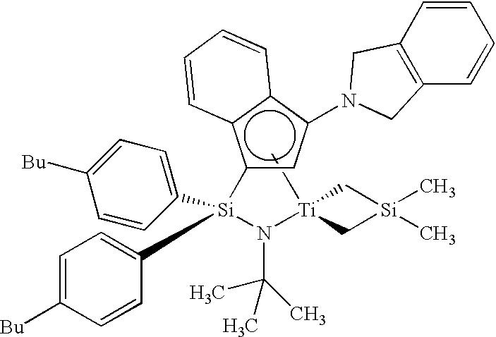 Figure US20030004286A1-20030102-C00015
