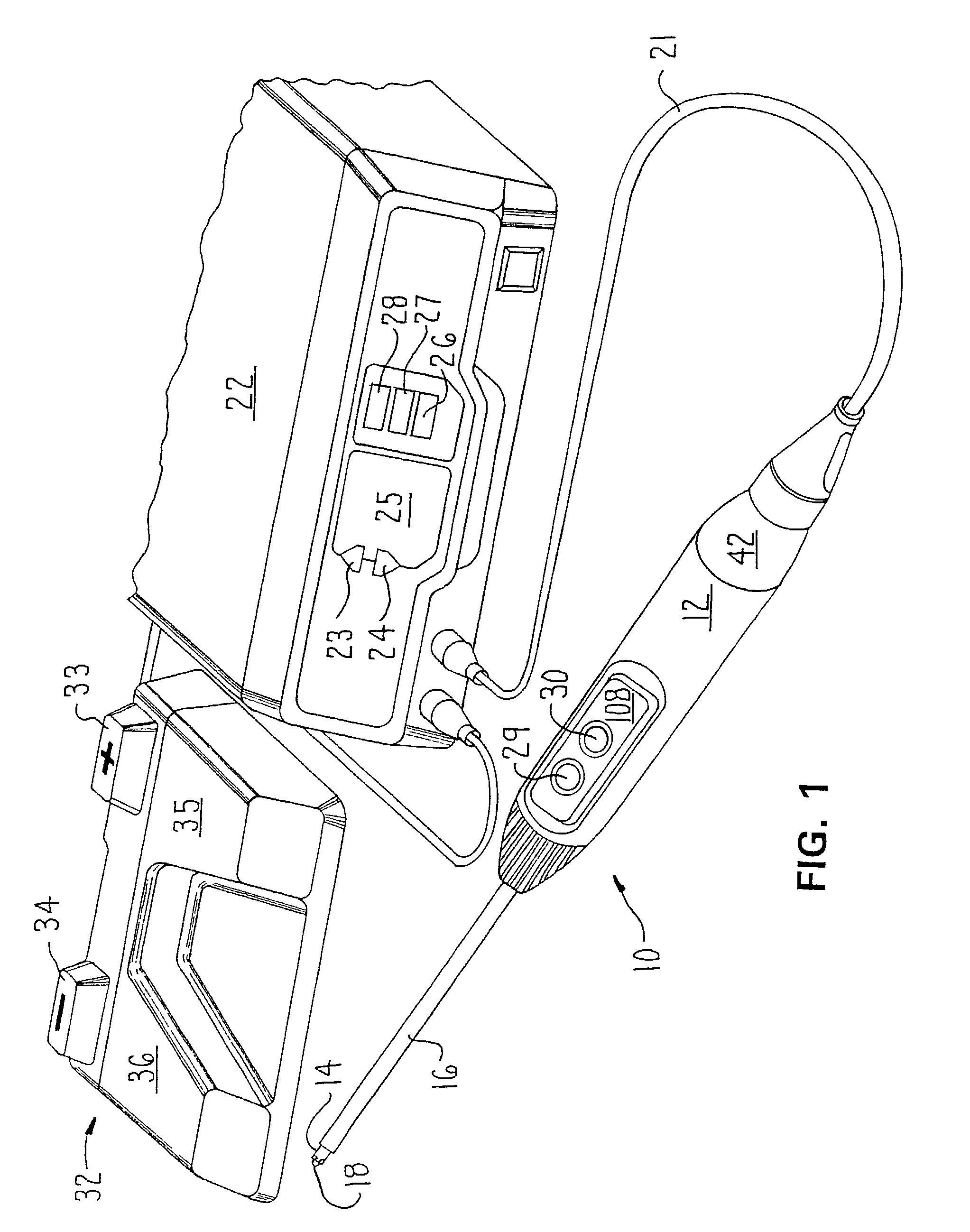 patente us20030004508