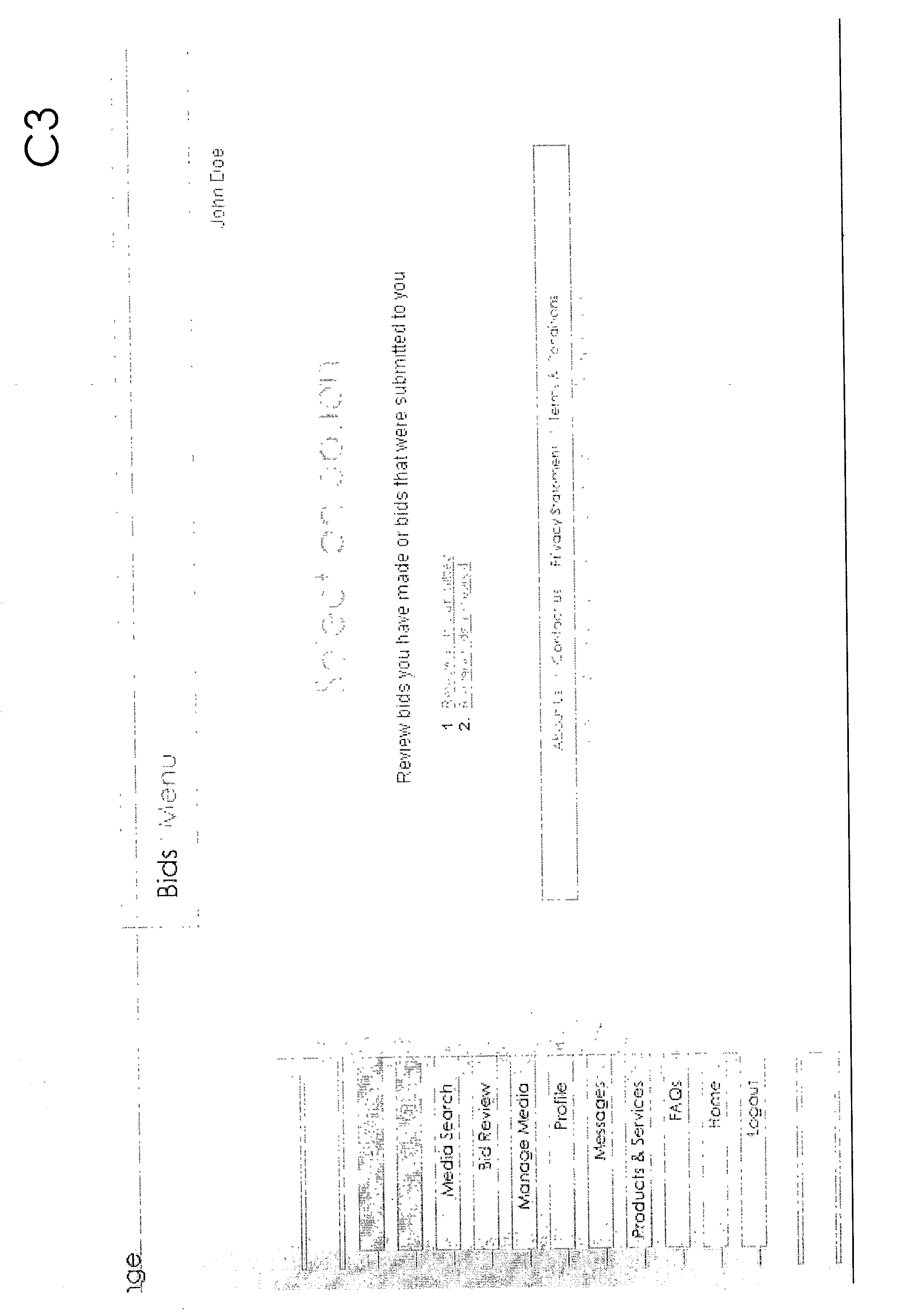 Figure US20030005428A1-20030102-P00151