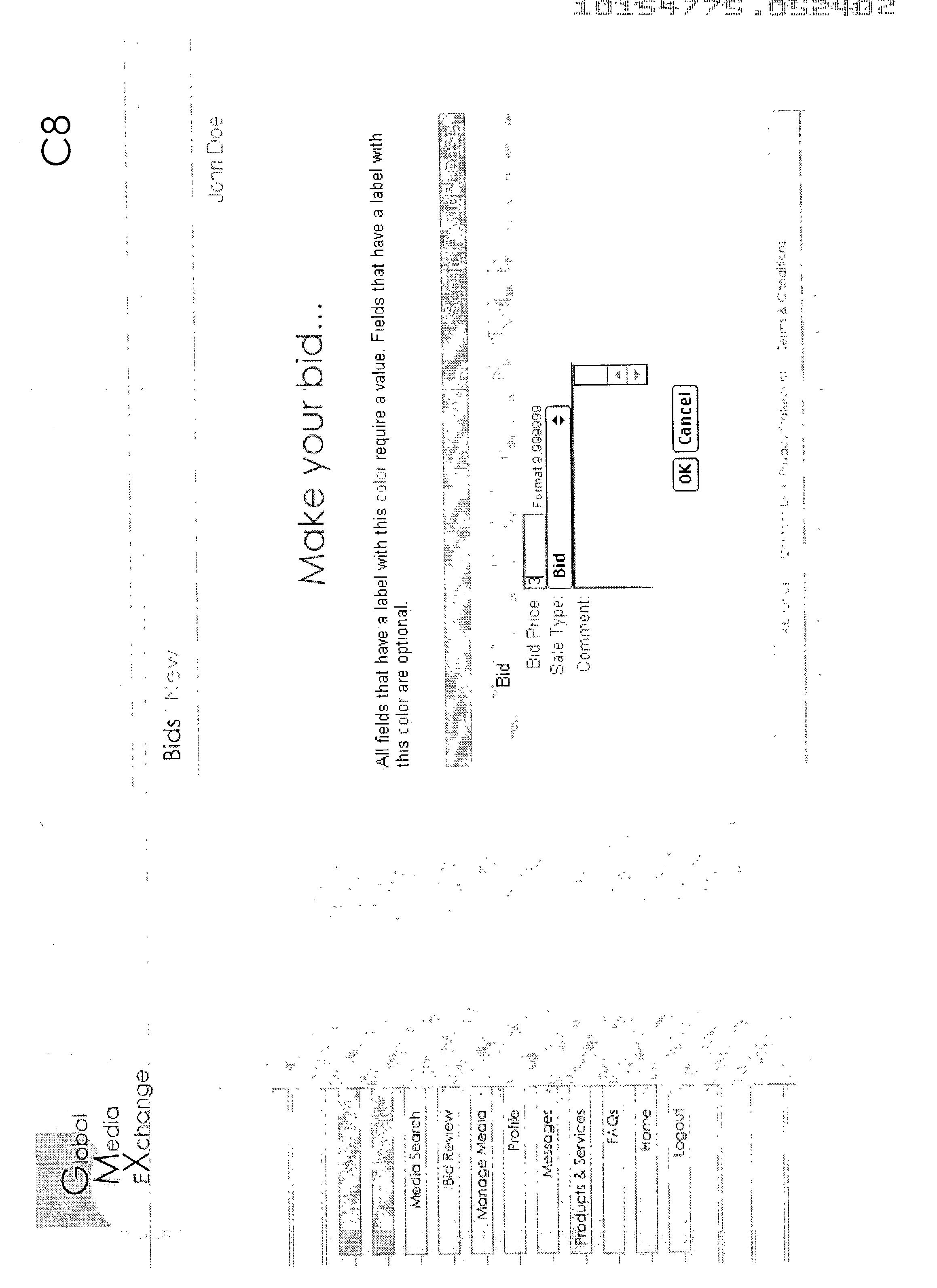 Figure US20030005428A1-20030102-P00156