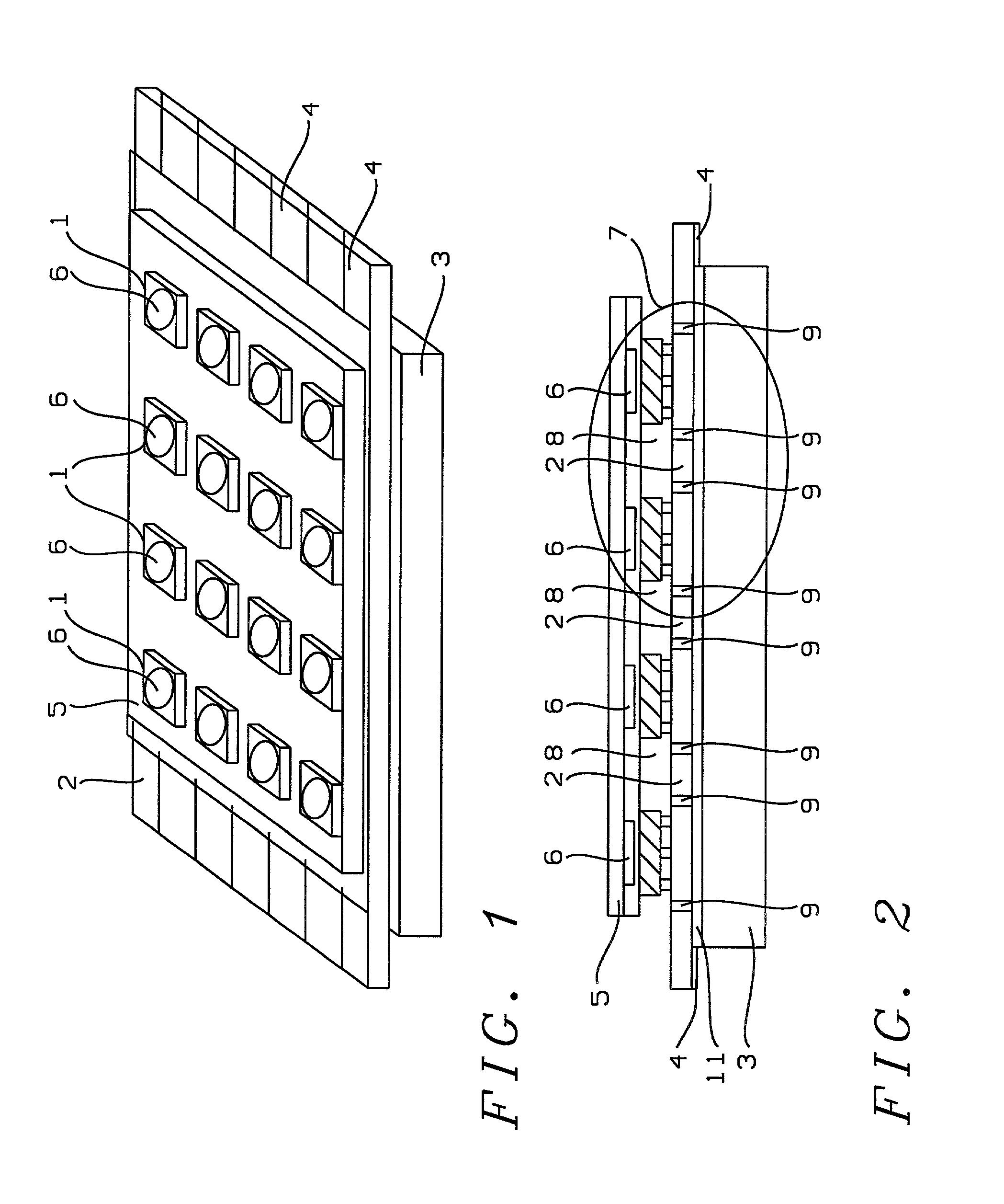 patent us20030008286