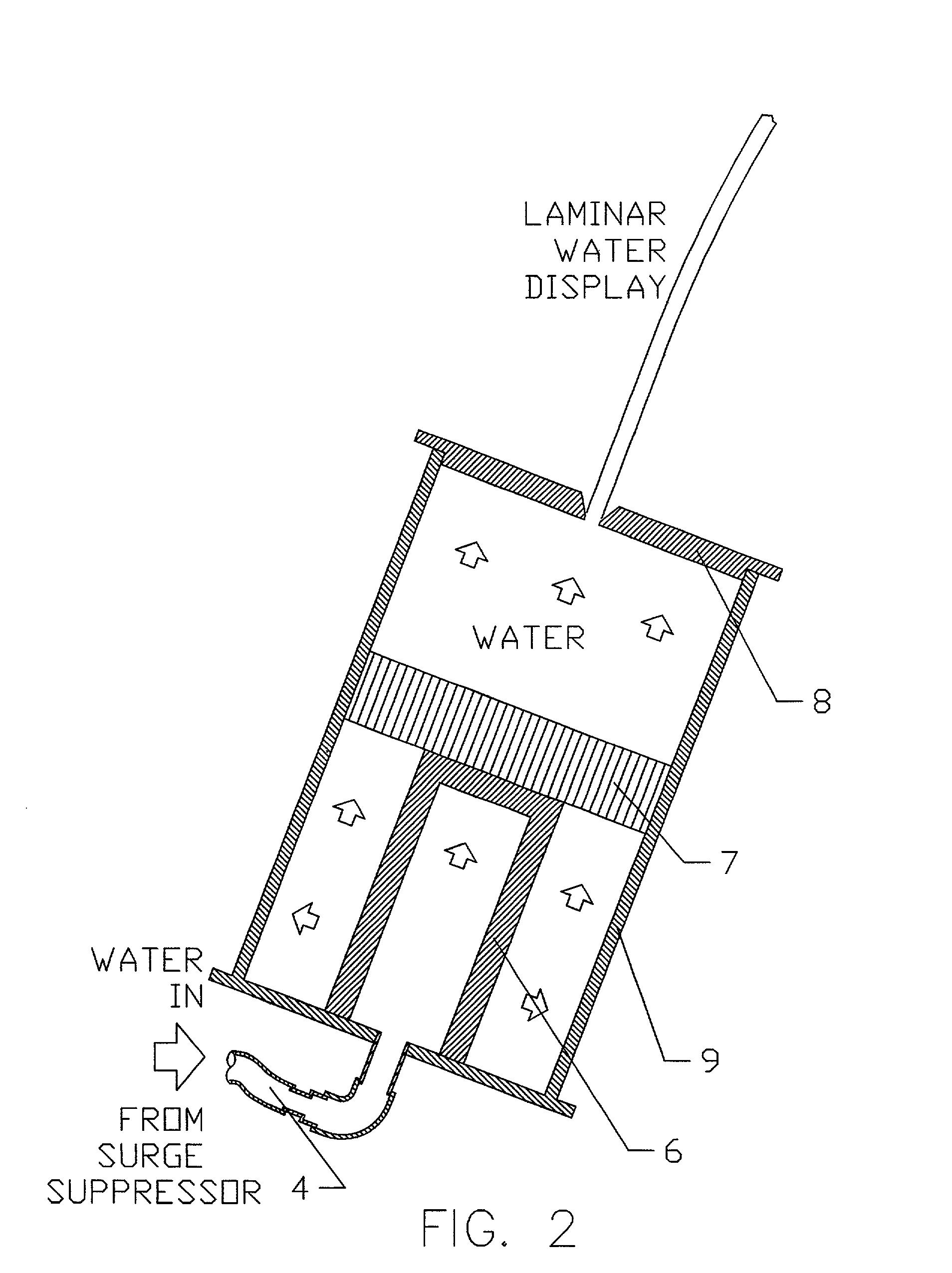 patent us20030010836