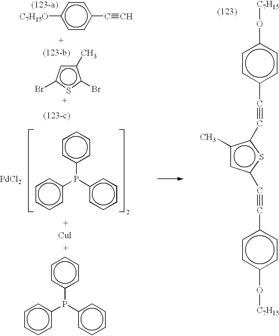 Figure US20030011725A1-20030116-C00010