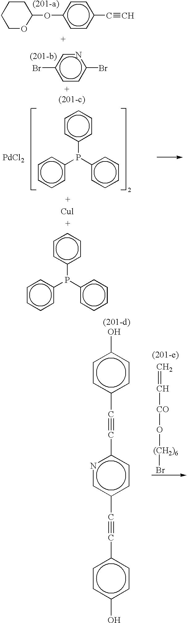 Figure US20030011725A1-20030116-C00011
