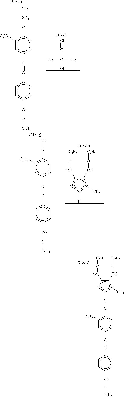 Figure US20030011725A1-20030116-C00013