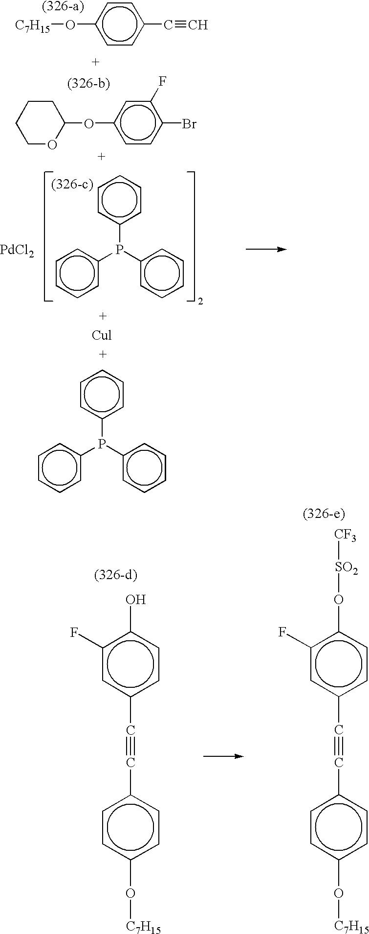 Figure US20030011725A1-20030116-C00016