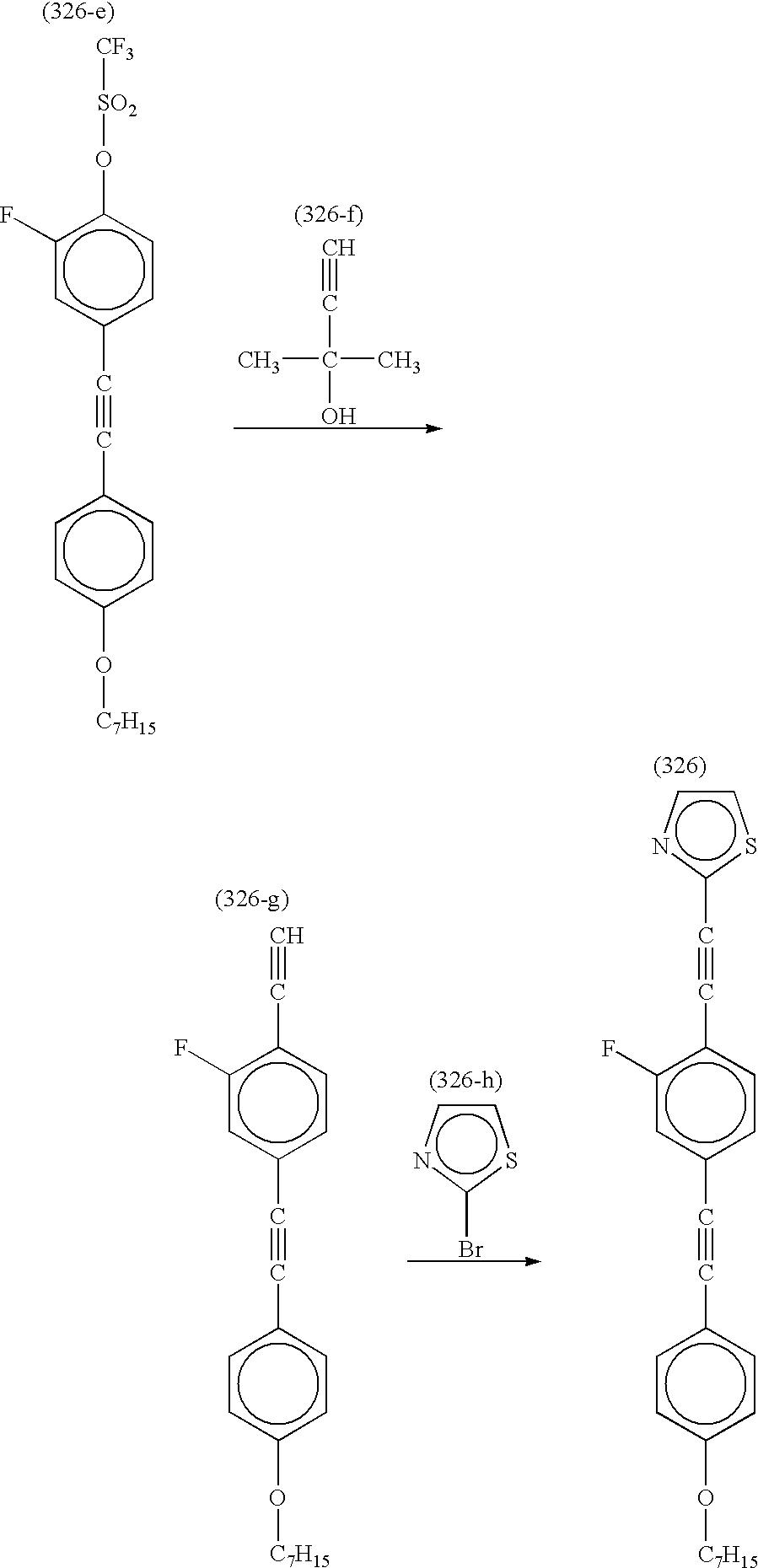 Figure US20030011725A1-20030116-C00017