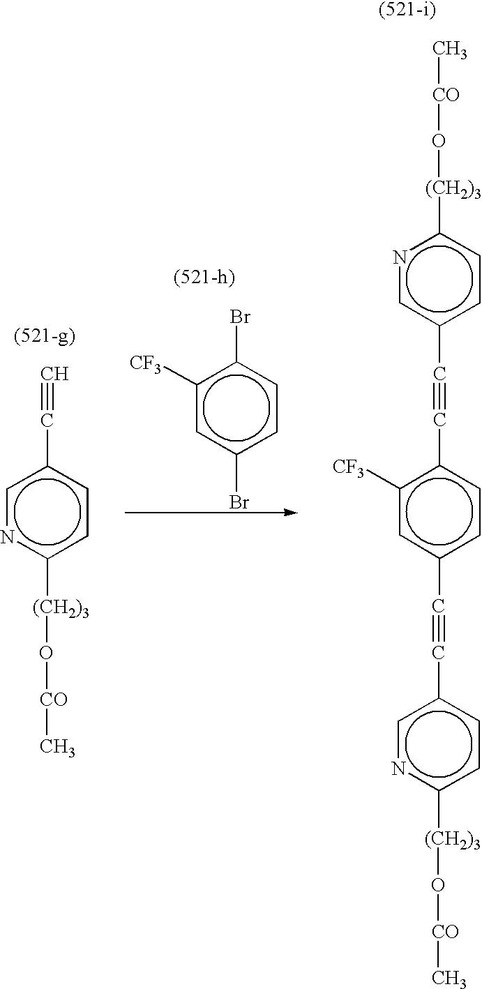 Figure US20030011725A1-20030116-C00024