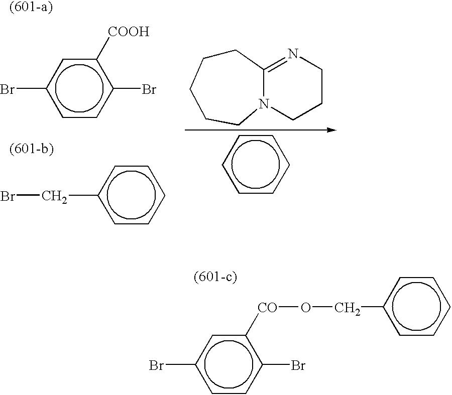 Figure US20030011725A1-20030116-C00027