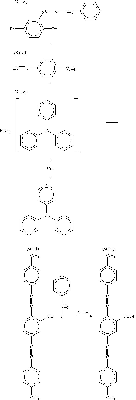 Figure US20030011725A1-20030116-C00028