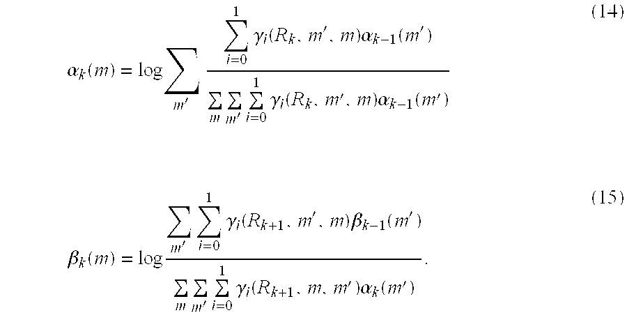 Figure US20030012372A1-20030116-M00008