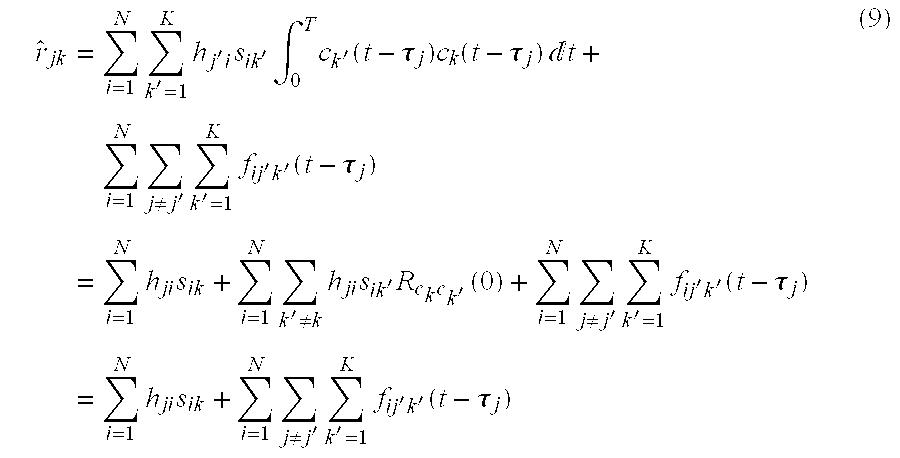 Figure US20030013468A1-20030116-M00009