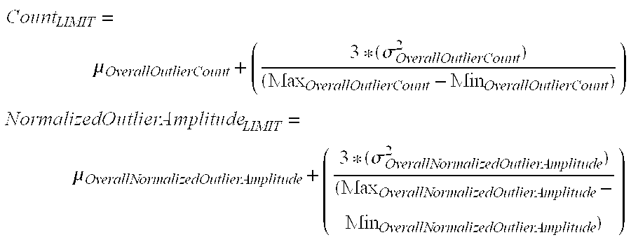 Figure US20030014205A1-20030116-M00004