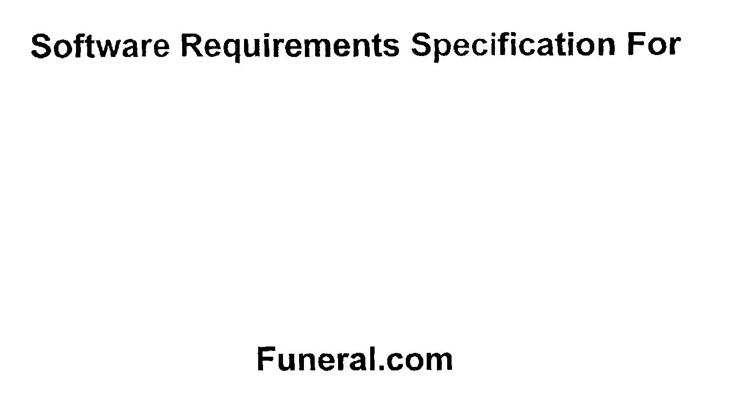 Figure US20030014266A1-20030116-P00002