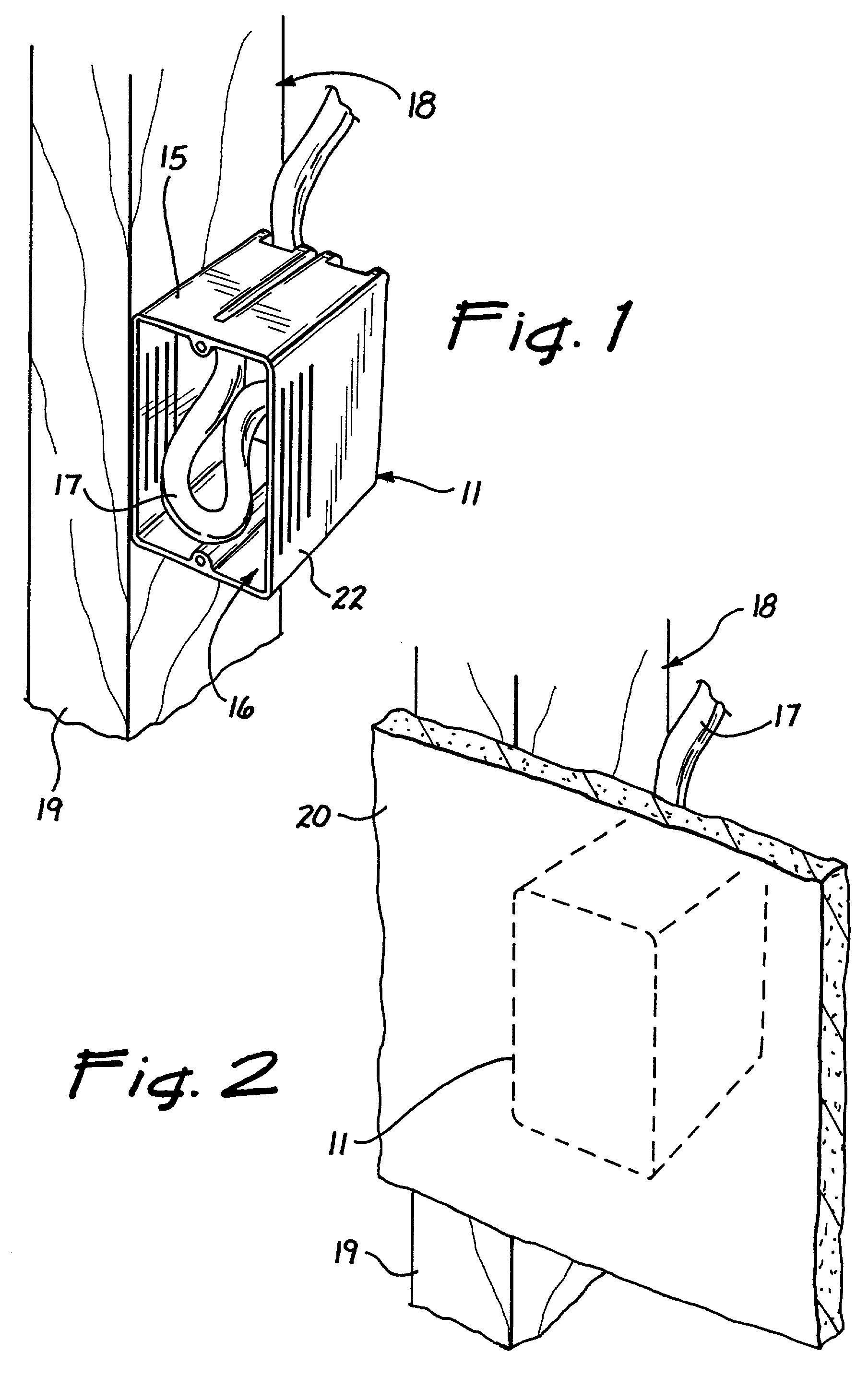 patent us20030014939