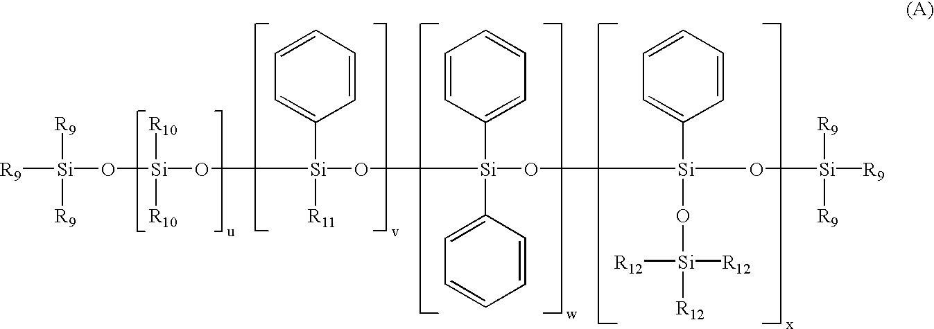 Figure US20030017124A1-20030123-C00002