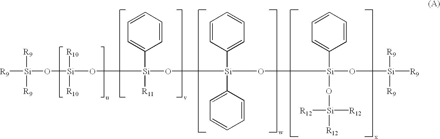 Figure US20030017124A1-20030123-C00016