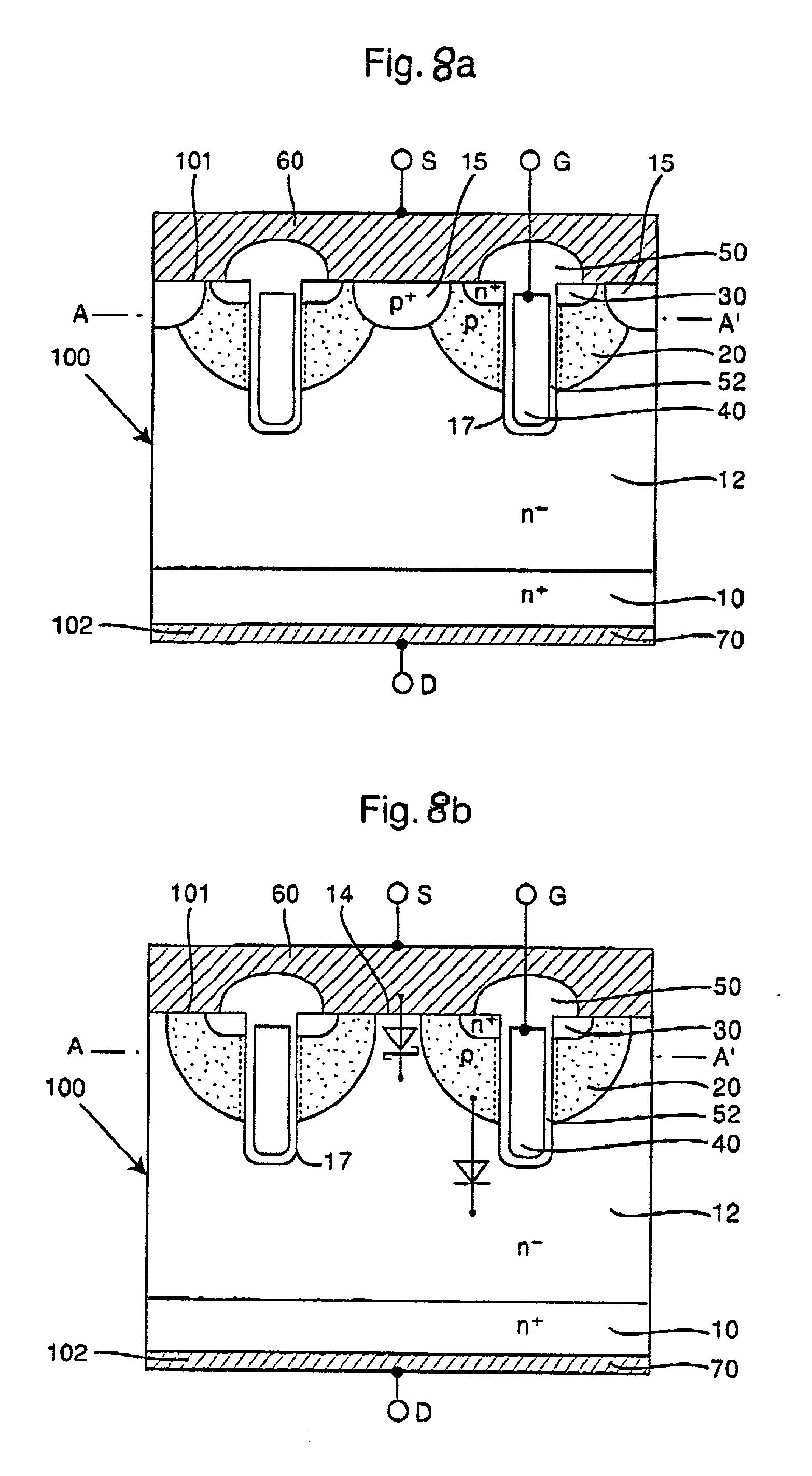 patent us20030020134