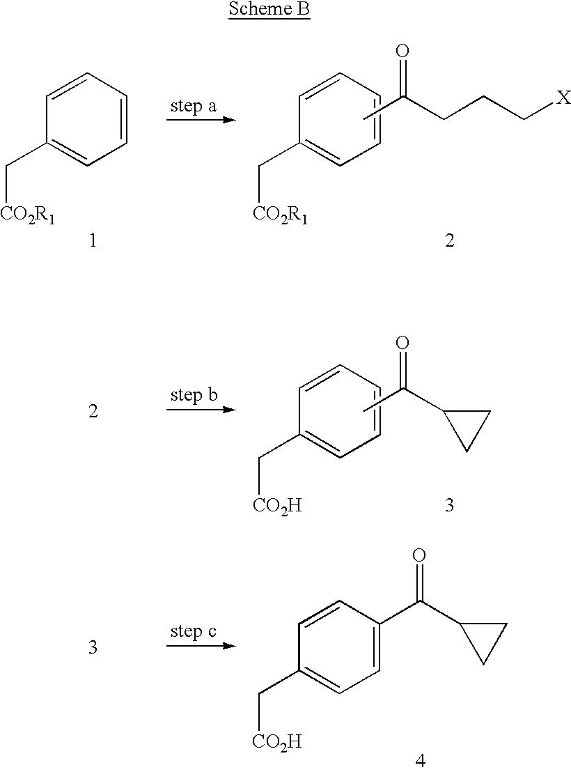 Figure US20030022919A1-20030130-C00005