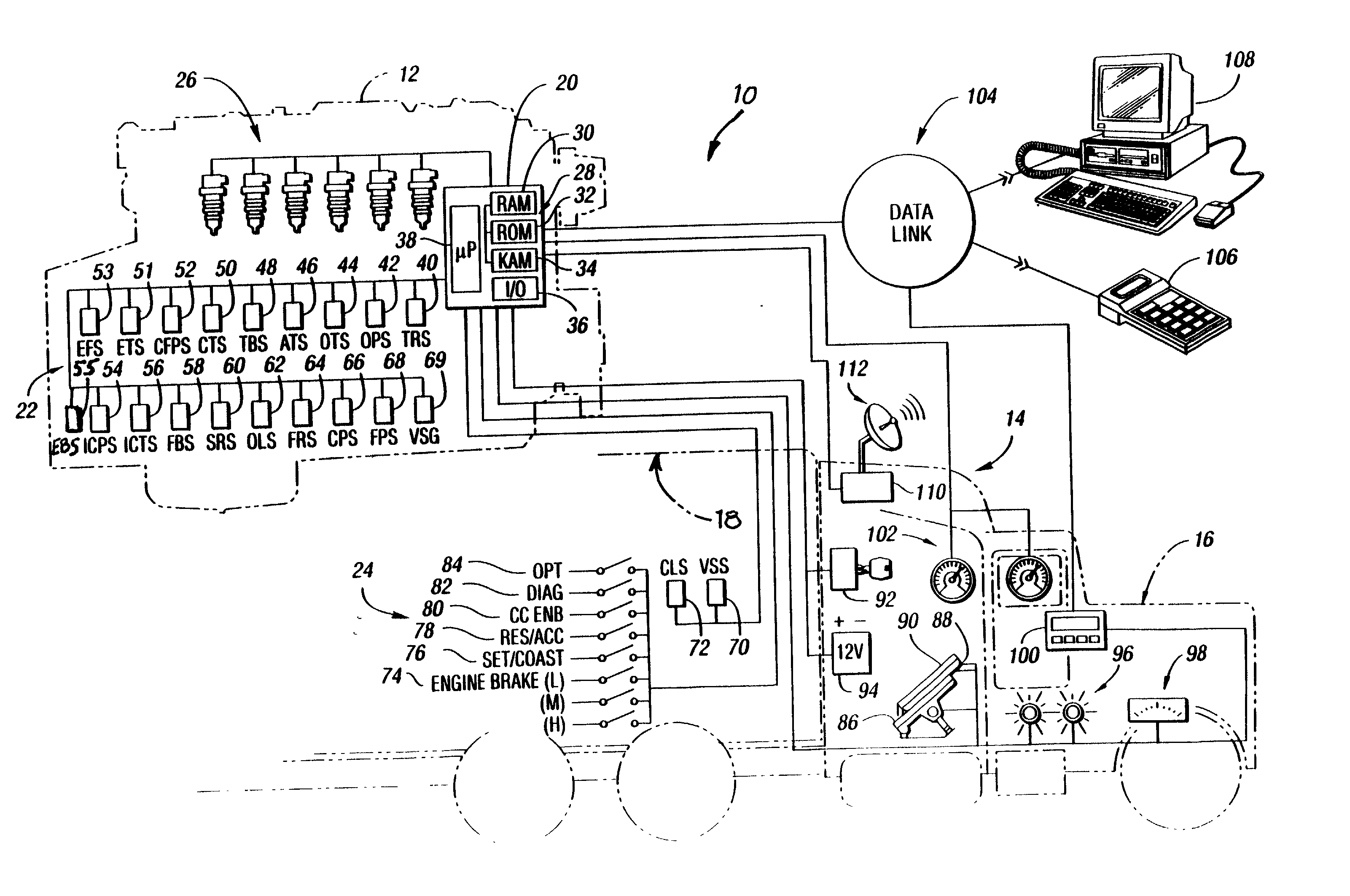 mercedes 108 air conditioner wiring diagrams  u2022 wiring
