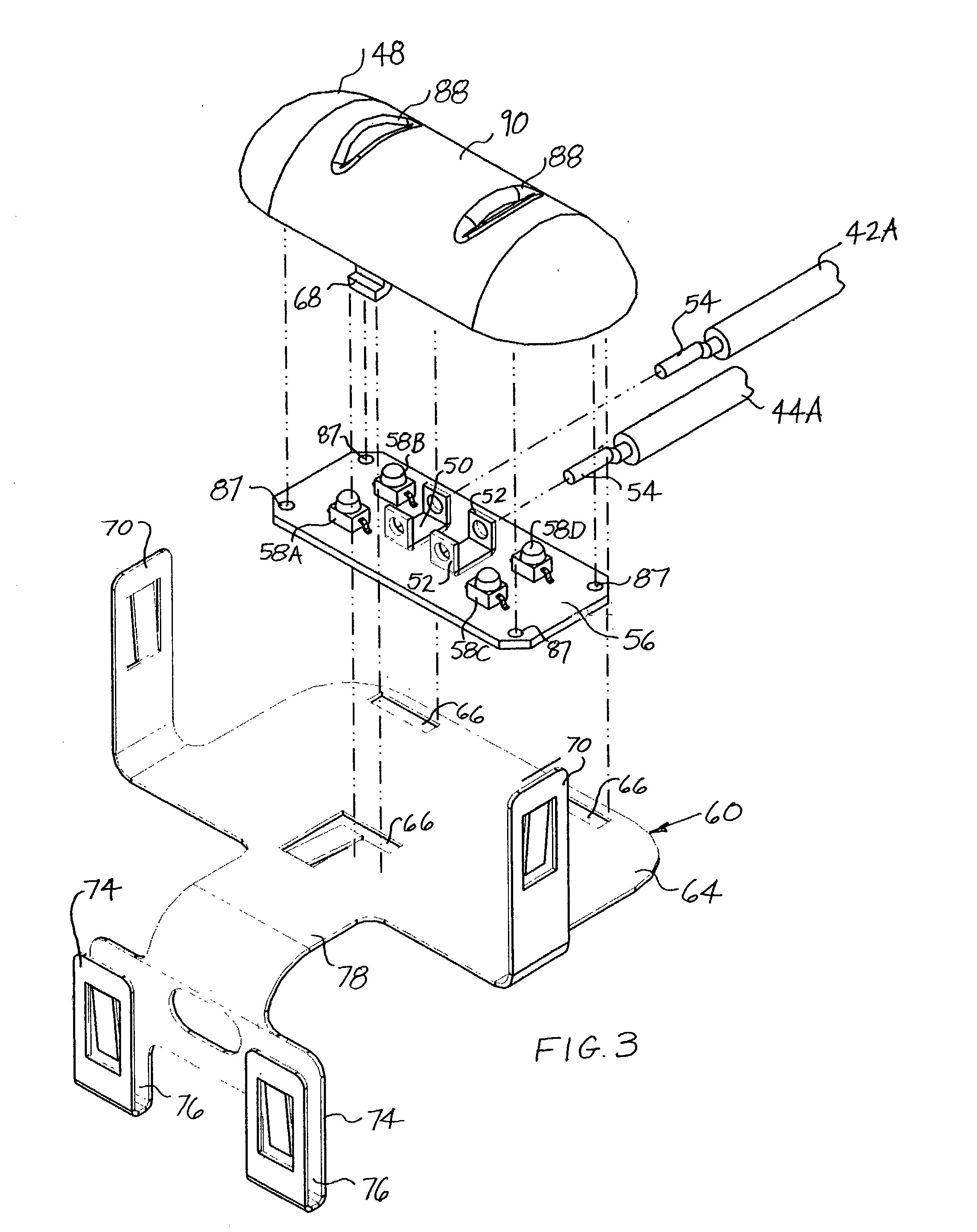 Niles Volume Control Wiring Diagram Modern Design Of Potentiometer Stereo Controls Speakercraft Ir Receiver 39 Switch To Marine