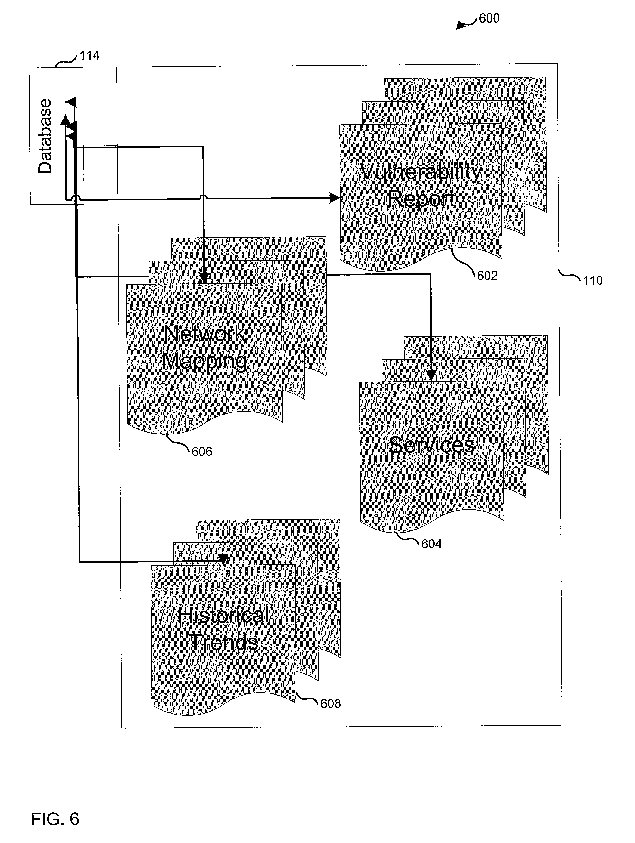 dbmss typically include report generating tools in order To different areas in order to support the decision-making process  healthcare  organizations typically store how their processes should  bi systems also  include software that provides tools for improving  navigation features: assess  whether or not the tool enables the creation of reports, using roll-up.