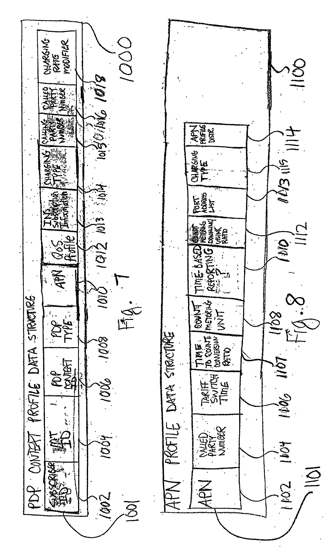 patent us20030031160