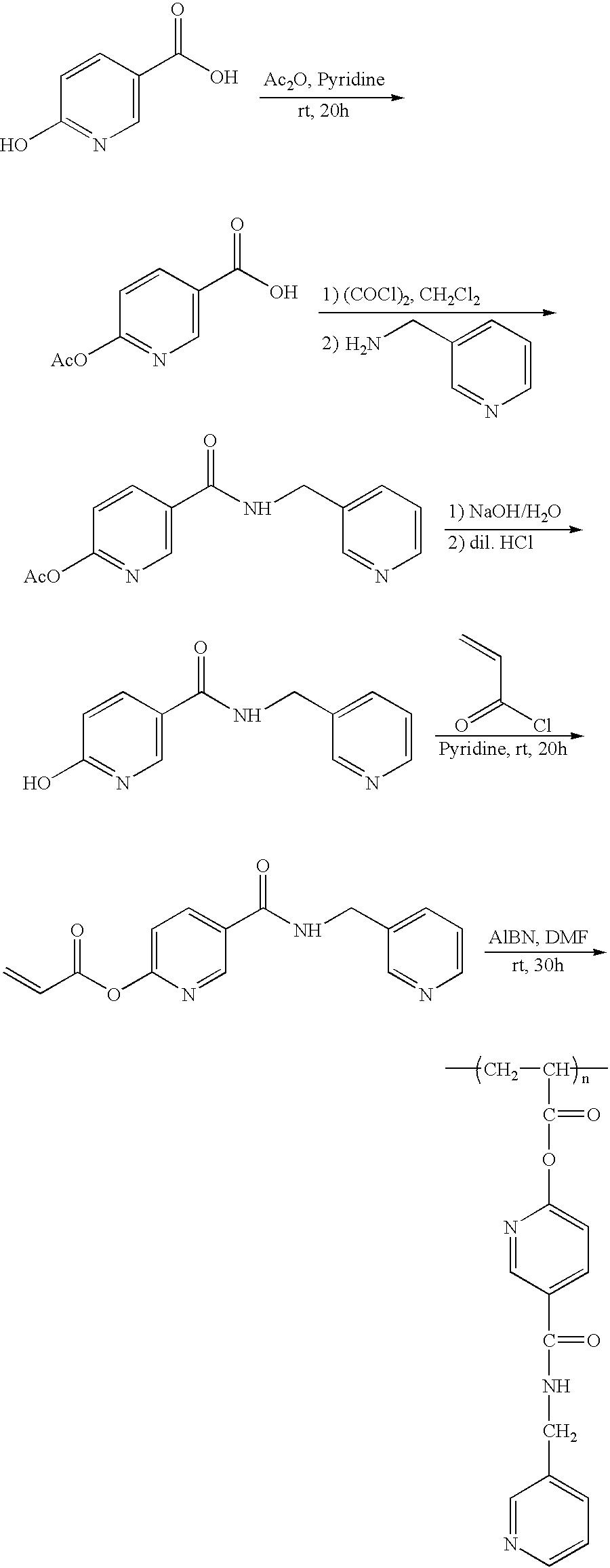 Figure US20030031715A1-20030213-C00055