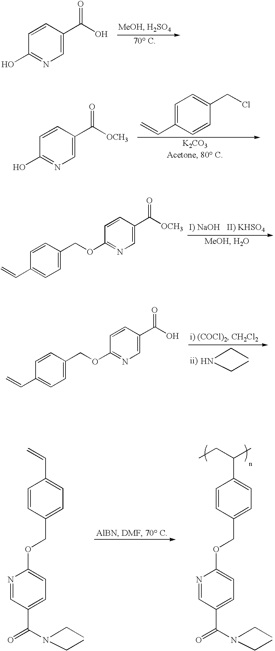 Figure US20030031715A1-20030213-C00058