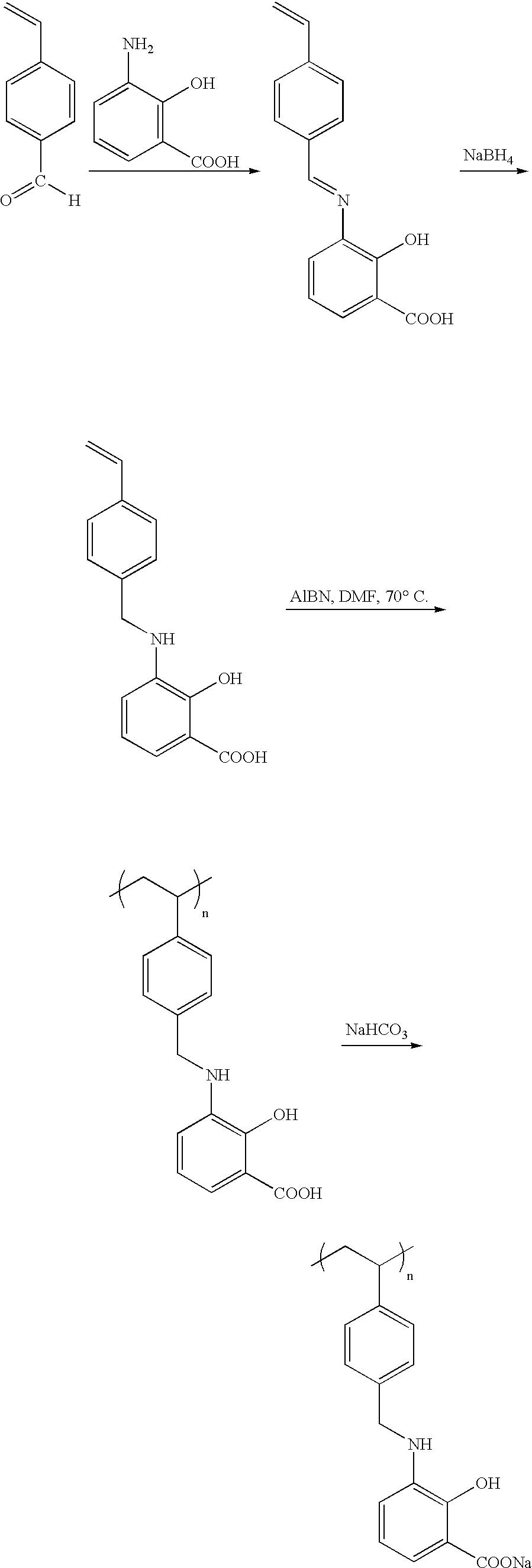 Figure US20030031715A1-20030213-C00059