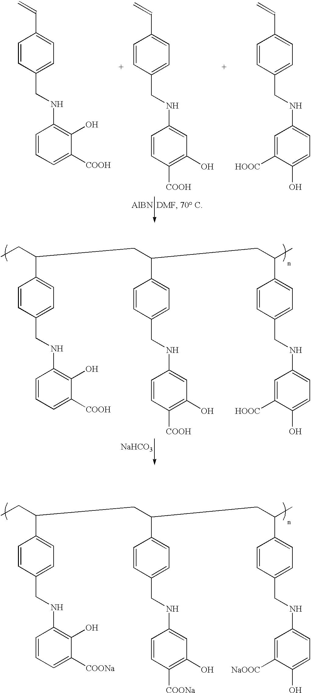 Figure US20030031715A1-20030213-C00063