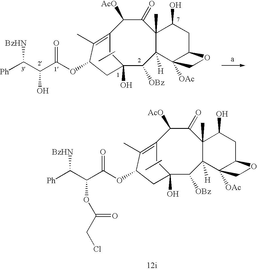 Figure US20030032593A1-20030213-C00014