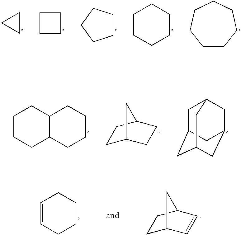 Figure US20030032801A1-20030213-C00016
