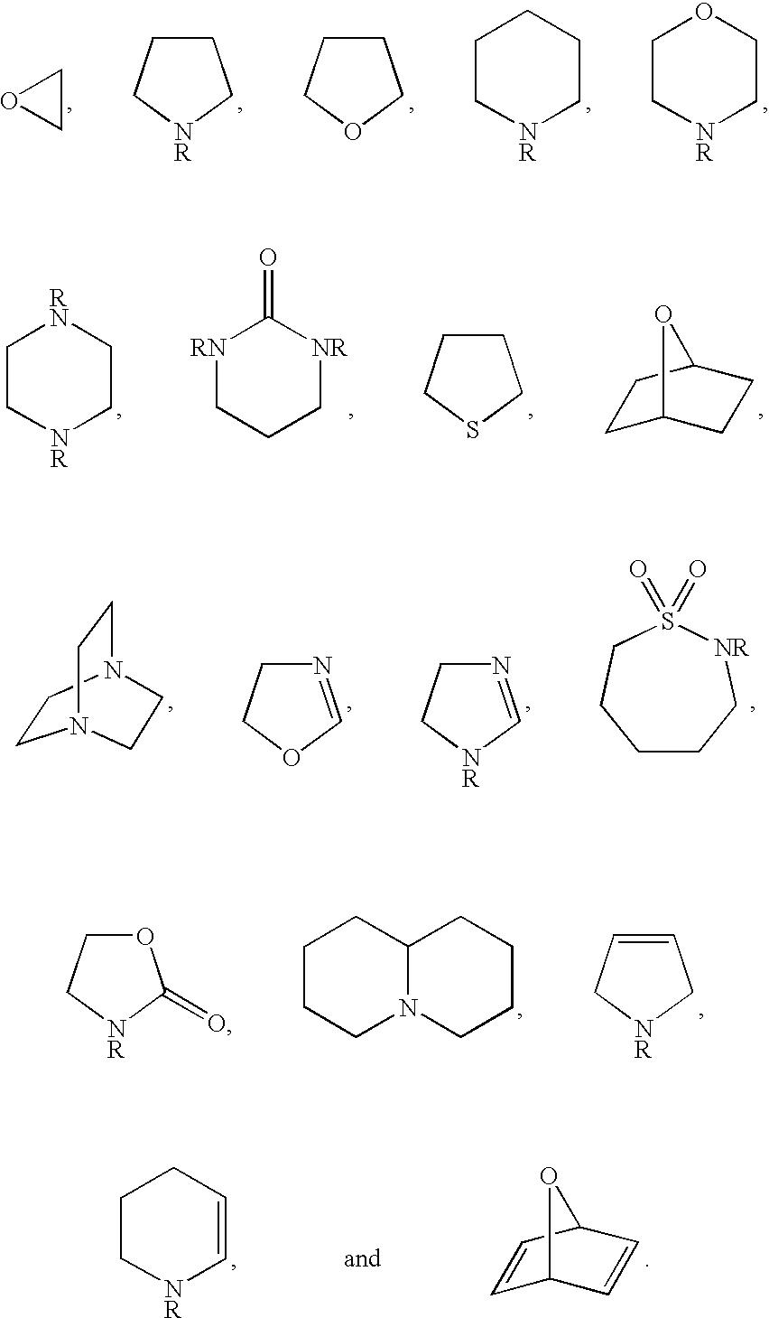 Figure US20030032801A1-20030213-C00017