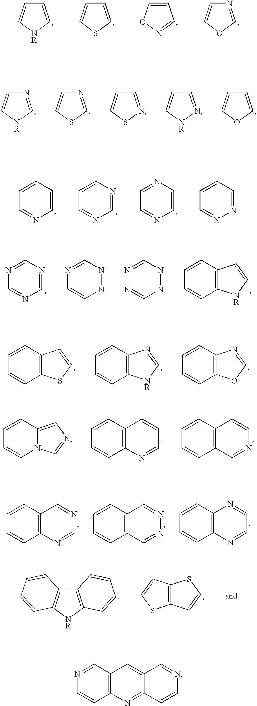 Figure US20030032801A1-20030213-C00019