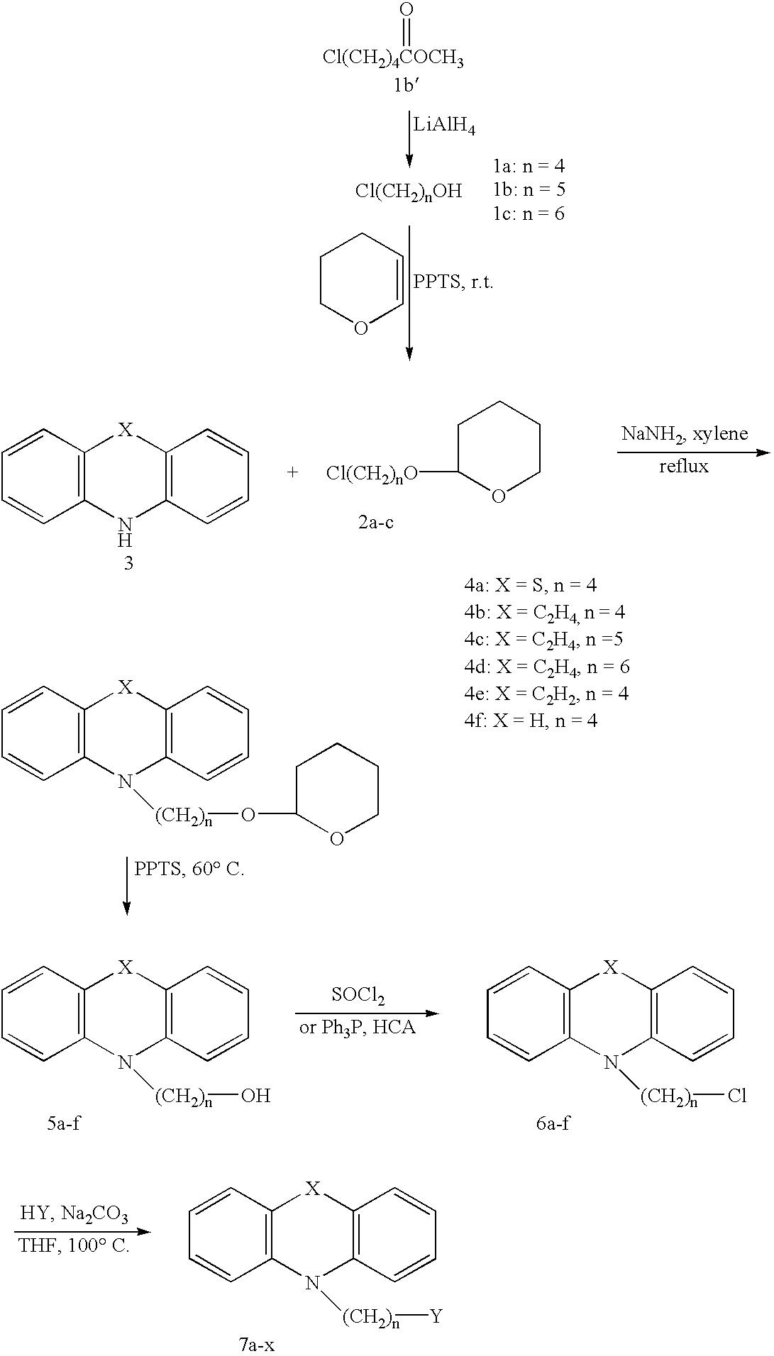 Figure US20030032801A1-20030213-C00020
