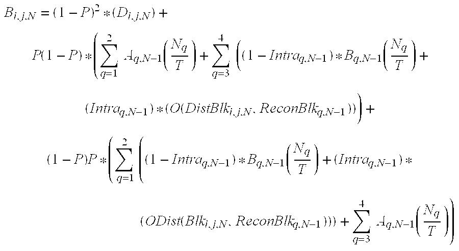 Figure US20030033425A1-20030213-M00007