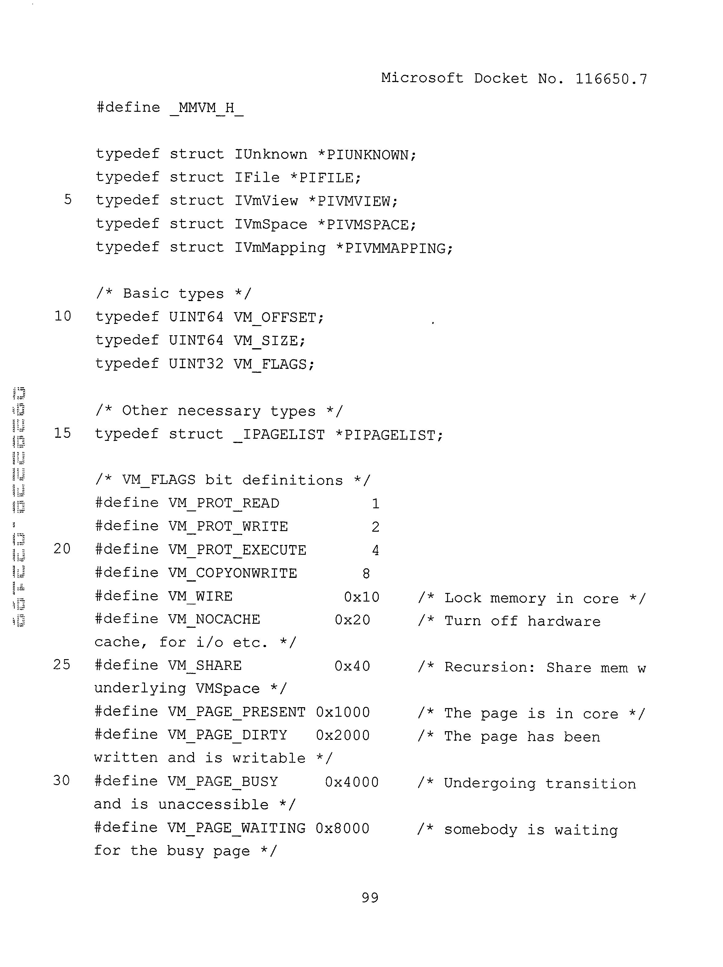 Figure US20030033441A1-20030213-P00006
