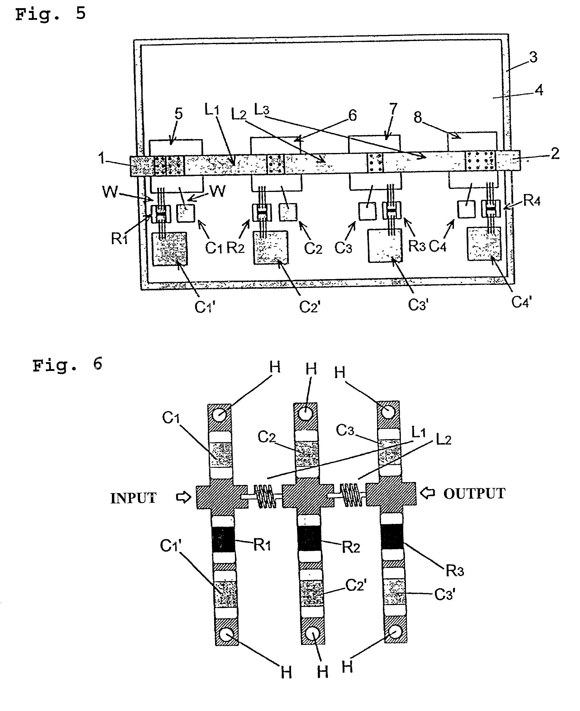 patent us20030034796