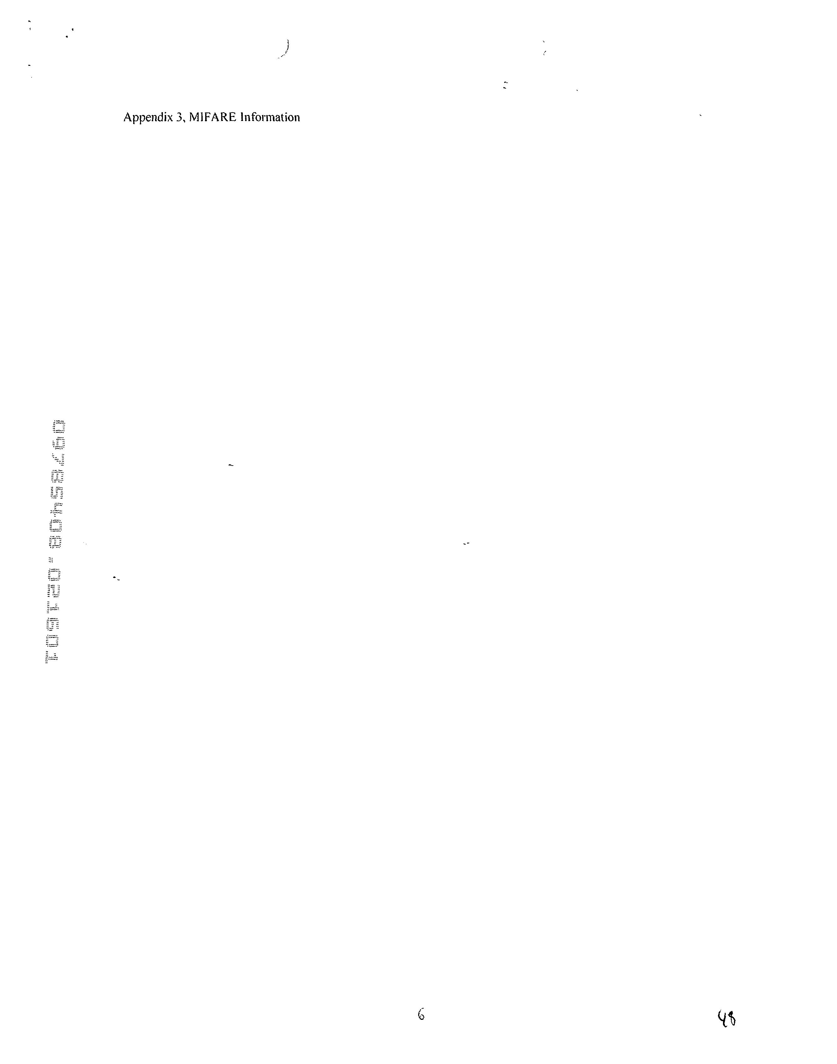 Figure US20030034873A1-20030220-P00007