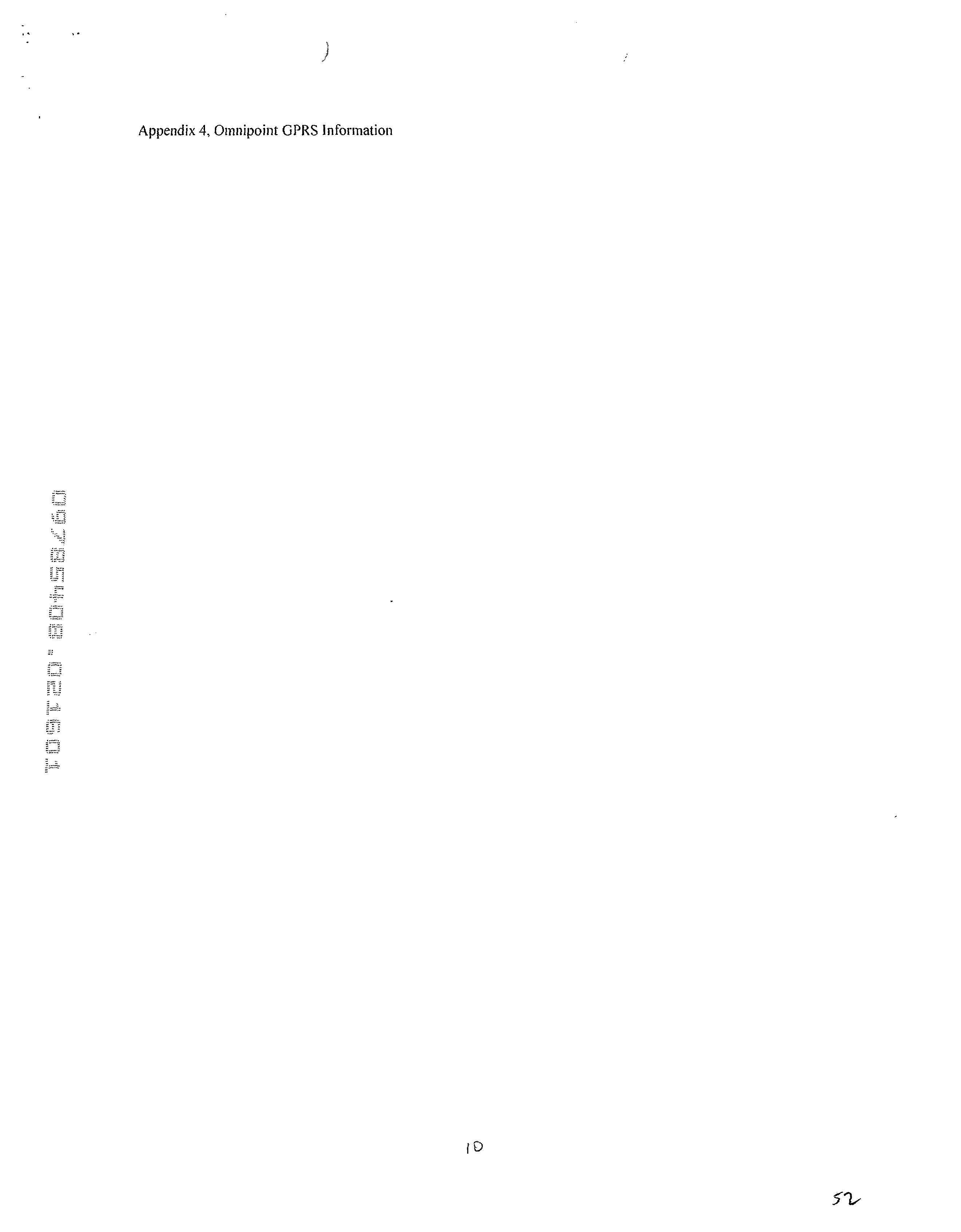 Figure US20030034873A1-20030220-P00011