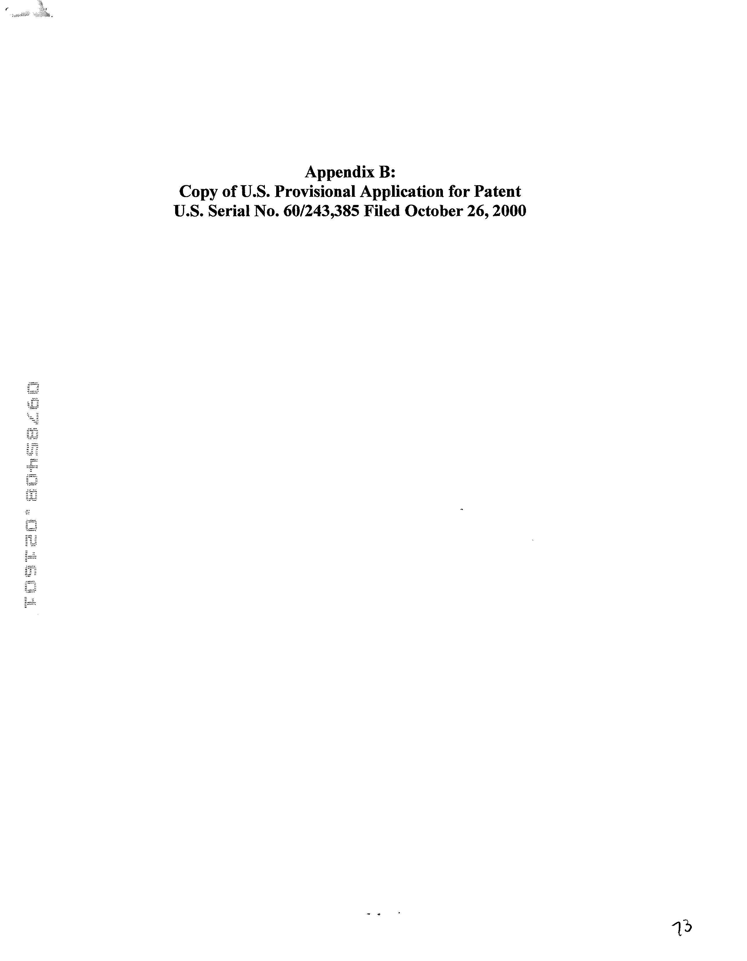 Figure US20030034873A1-20030220-P00032